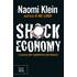Shock economy. L'ascesa del capitalismo dei disastri - Naomi Klein