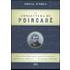 La congettura di Poincaré - Donal O'Shea