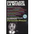 Complice la musica. 30+1 cantautori italiani si raccontano a Fern... - Fernanda Pivano