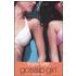 Voglio tutto. Gossip girl - Cecily Von Ziegesar
