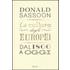 La cultura degli europei. Dal 1800 a oggi - Donald Sassoon
