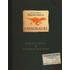 Enciclopedia preistorica. Dinosauri. Libro pop-up. Ediz. illustrata - Robert Sabuda;Matthew Reinhart