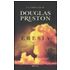 Eresia - Douglas Preston