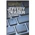 Profondo blu - Jeffery Deaver