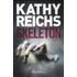 Skeleton - Kathy Reichs