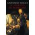 Il segreto di padre Pio - Antonio Socci