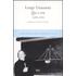 Qui e ora (1984-1985) - Luigi Giussani