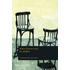 Il sosia - Fëdor Dostoevskij