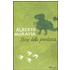 Storie della preistoria - Alberto Moravia