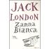 Zanna Bianca. Ediz. integrale - Jack London