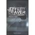 I corpi lasciati indietro - Jeffery Deaver