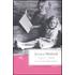Figlie e ribelli - Jessica Mitford