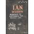 Manuale di cattiveria per piccoli lupi - Ian Whybrow