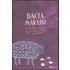 La pecora Dolly e altre storie per bambini - Dacia Maraini