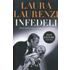 Infedeli. Grandi amori e grandi tradimenti del Novecento - Laura Laurenzi