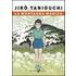 La montagna magica - Jiro Taniguchi