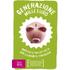 Generazione mille euro - Antonio Incorvaia;Alessandro Rimassa