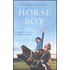 Horse boy. Il viaggio di un padre per guarire suo figlio - Rupert Isaacson