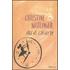 Ora di crescere - Christine Nöstlinger