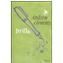Drilla - Andrew Clements
