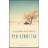 Per vendetta - Alessandro Perissinotto