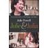 Julie & Julia - Julie Powell