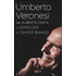 L' uomo con il camice bianco - Umberto Veronesi;Alberto Costa