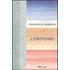 L' erotismo - Francesco Alberoni