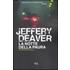 La notte della paura. 16 racconti gialli - Jeffery Deaver