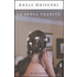 La sposa tradita - Adele Grisendi