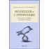 Heidegger e l'ippopotamo. Le barzellette sull'aldilà che spiegano... - Thomas Cathcart;Daniel Klein