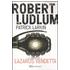 Lazarus vendetta - Robert Ludlum;Patrick Larkin