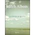La vita in un giorno - Mitch Albom