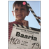 Baarìa. Il film della mia vita