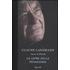 La lepre della Patagonia - Claude Lanzmann