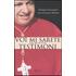 Voi mi sarete testimoni. Dionigi Tettamanzi arcivescovo a Milano - Aldo Maria Valli