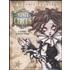 Misty Circus. Vol. 1: Sasha, il piccolo Pierrot. - Victoria Francés