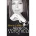 Tendenza Veronica - Maria Latella
