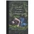 L' amore e altri luoghi impossibili - Ayelet Waldman