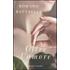 Oltre l'amore - Romano Battaglia