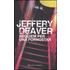Requiem per una pornostar - Jeffery Deaver