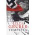 Tempesta - Lilli Gruber