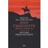 Don Chisciotte della Mancia. Adattato da Arturo Pérez-Reverte