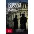 Sporco baratto - Robert Ludlum