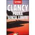 Paura senza limite - Tom Clancy