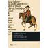 I racconti di Canterbury - Geoffrey Chaucer