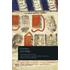 Lettere. Testo latino a fronte - Marco Tullio Cicerone