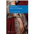 Fortune e sfortune della famosa Moll Flanders. Avventuriera, ladra, prostituta - Daniel Defoe