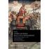 Storia di Roma dalla sua fondazione. Testo latino a fronte. Vol. 5: Libri 21-23. - Tito Livio