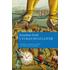 I viaggi di Gulliver - Jonathan Swift